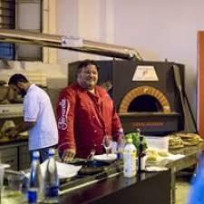 scopate nella doccia barbecue four a pizza exterieur made en italie italien barbecue