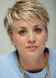 msn best hair styles for 2015 msn best hair styles for 2015 latest hair trends in hollywood