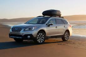 2017 subaru outback pricing for sale edmunds