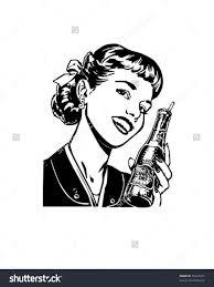 retro martini clip art soda clip art 12 62 soda clipart clipart fans
