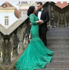 Green Wedding Dresses 116 Best Nikkah Dress Ideas Images On Pinterest Clothes