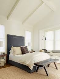 benjamin moore sailcloth benjamin moore paint possibilities an ideabook by clarendon