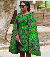 best 25 cape dress ideas on pinterest saco hair long cape