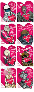 dr who valentines day cards doctor who s day card churchmag