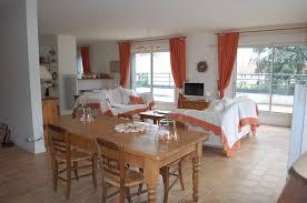 appartement avec une chambre appartement avec terrasse bordeaux caudéran dernier étage 3 chambres