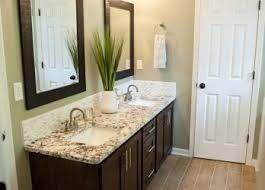 Small Bathroom Vanity Mirrors Bathroom Vanity Mirror Ideas Small Lighting Master Vanityror