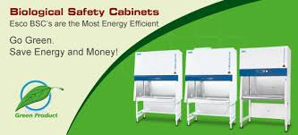 Bio Safety Cabinet Biological Safety Cabinets