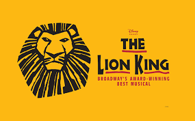 king of backdrops lion king archives backdrops by charles h stewart