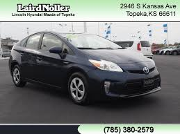 car for sale toyota prius used toyota prius for sale special offers edmunds