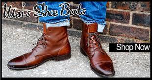 boots sale uk mens mens designer boots