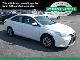 used toyota camry for sale in kansas city mo edmunds