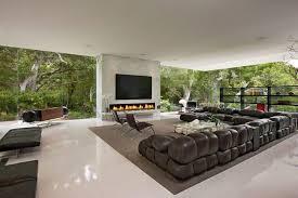 interior design minimalist home the most minimalist house designed architecture beast