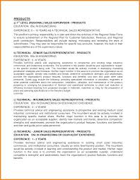 government of alberta resume tips business plan example teller resume sample education in india