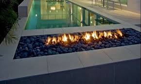 Lava Rocks For Fire Pit by Jacksonville Swimming Pool Outdoor Living U0026 Kitchen Photo Gallery