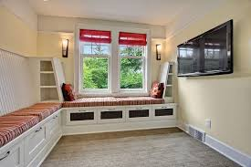 home interior design for small spaces small tv rooms that balance style with functionality