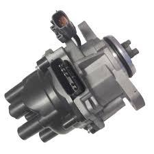 nissan qashqai egr valve ignition distributor 22100 82j03 2210082j03 nissan almera primera