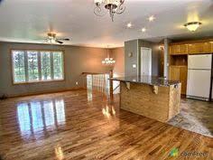 bi level kitchen renovation home redo bi level pinterest