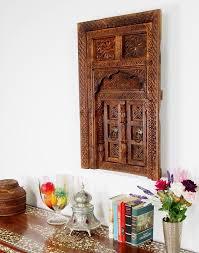 Wanddeko Wohnzimmer Modern Wanddekoration Wohnzimmer Holz Carprola For