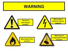 Kitchen Floor Plan Symbols Appliances Electrical Signs And Symbols Blonton Com