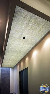 concrete ceiling lighting kitchen decorative ceiling light panels fluorescent ceiling
