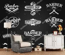 chalk wallpaper mural promotion shop for promotional chalk