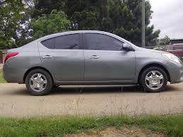 2015 nissan altima jackson ms southside auto sales 2012 nissan versa jackson ms