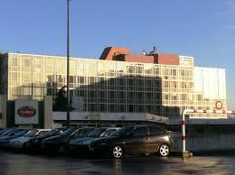 le bureau evry bureaux à vendre ou à louer evry 91000 727 m 217505