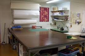 quilt sewing rooms sewing room makeover ideas stitch this the