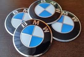 bmw logo replacement the best bmw 2017