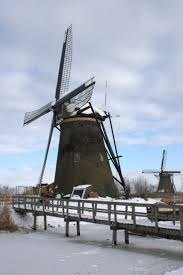 38 best medieval windmill images on pinterest medieval
