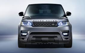 land rover car 2014 2014 land rover range rover sport review prices u0026 specs