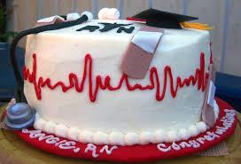 round graduation cake designs for girls decoration u0026 furniture