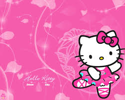 kitty wallpaper background 1280x1024 id 465621