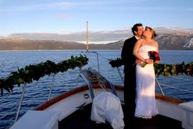 cruise wedding what to look for in a wedding cruise wishcruises