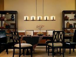 dining room crystal chandelier lighting descargas mundiales com