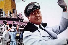 quei temerari sulle macchine volanti quei temerari sulle macchine volanti 1965 filmtv it