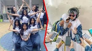 film cinta anak sekolah berani baca bisa baper ingat 7 momen remaja paling tak terlupakan