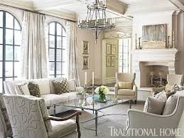 traditional home interior design ideas 371 best favorite images on interiors luxury