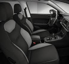 seat ateca seat ateca u2013 design seat