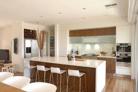 interior design service residential