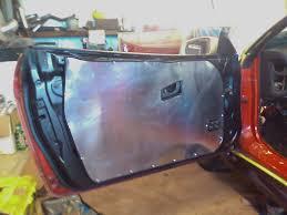 race car sheet metal interior ideas dsmtuners