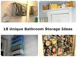 small bathroom ideas storage bathroom bathroom storage ideas inmyinterior within the