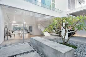 interial design gallery of house in hong kong millimeter interior design 7