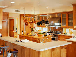 Orange Kitchens by Small Kitchen Design Ideas Inspirationseek Com With Wooden Cabinet
