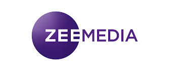 resume sles for engineering students freshers zee yuva latest zee news jobs job openings in zee news