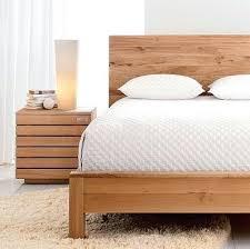 Crate And Barrel Platform Bed Crate And Barrel Bed Bedroom Crate And Barrel Bedroom Furniture On