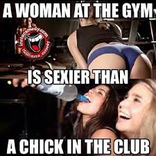Woman Lifting Weights Meme - girl do you even lift queen of hearts