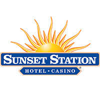 station casinos careers kids quest