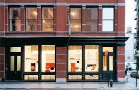 best museum gift shops in new york city cbs new york
