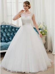 lace ball gown wedding dresses naf dresses